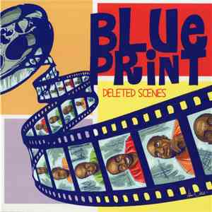 Blueprint - Deleted Scenes download free