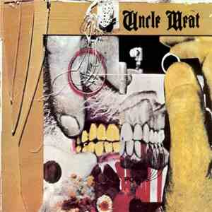 Frank Zappa - Uncle Meat download free