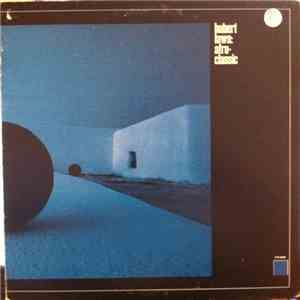 Hubert Laws - Afro-Classic download free