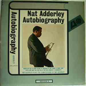 Nat Adderley - Autobiography download free