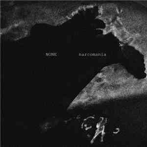 None  - Narcomania download free